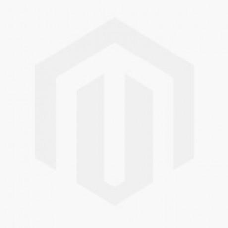 Custodia in pelle personalizzabile per iPhone XS/XS Max tre tasche