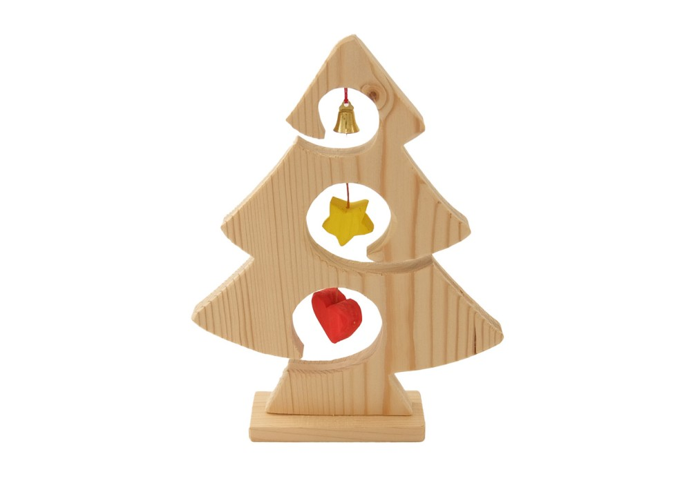 Decorazioni In Legno Per La Casa : Decorazioni natalizie per la casa ৩ decorazioni natale ৩