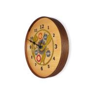 Orologio da parete tondo